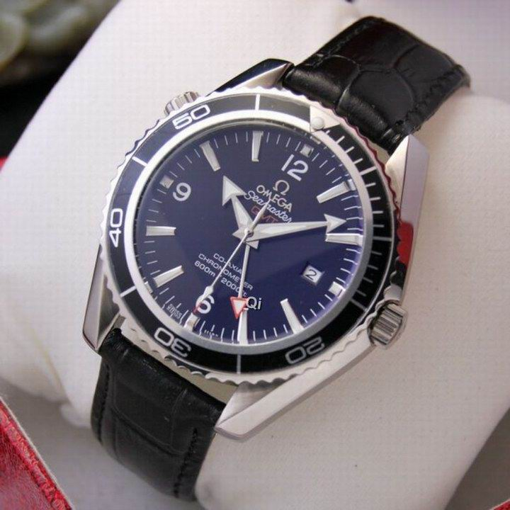 OMEGA Watch 553
