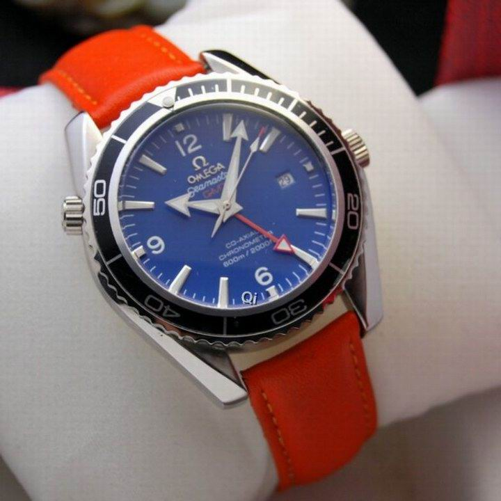 OMEGA Watch 554