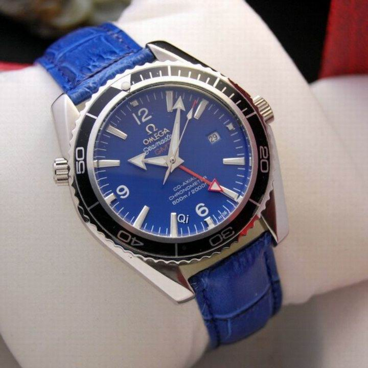 OMEGA Watch 555