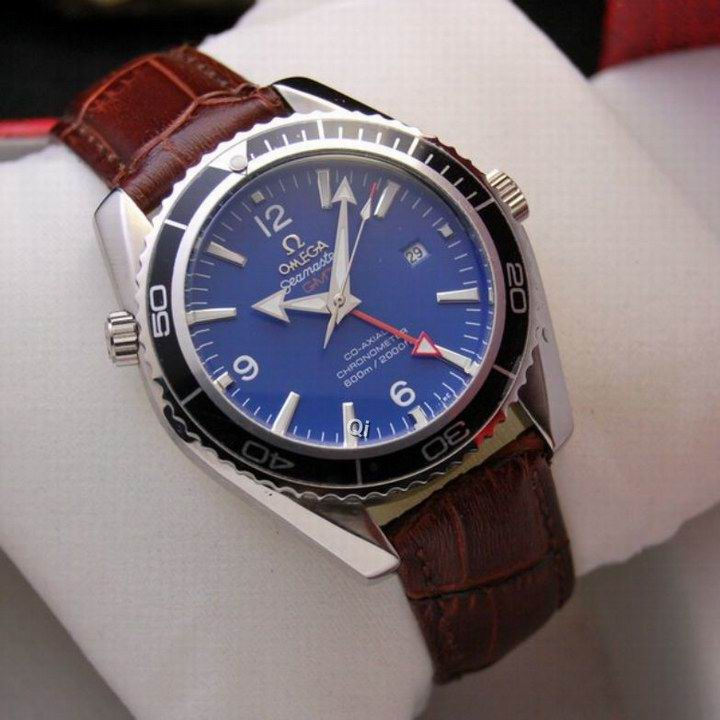OMEGA Watch 556