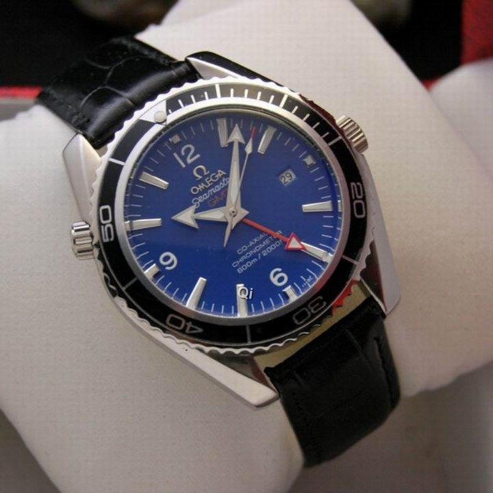 OMEGA Watch 557