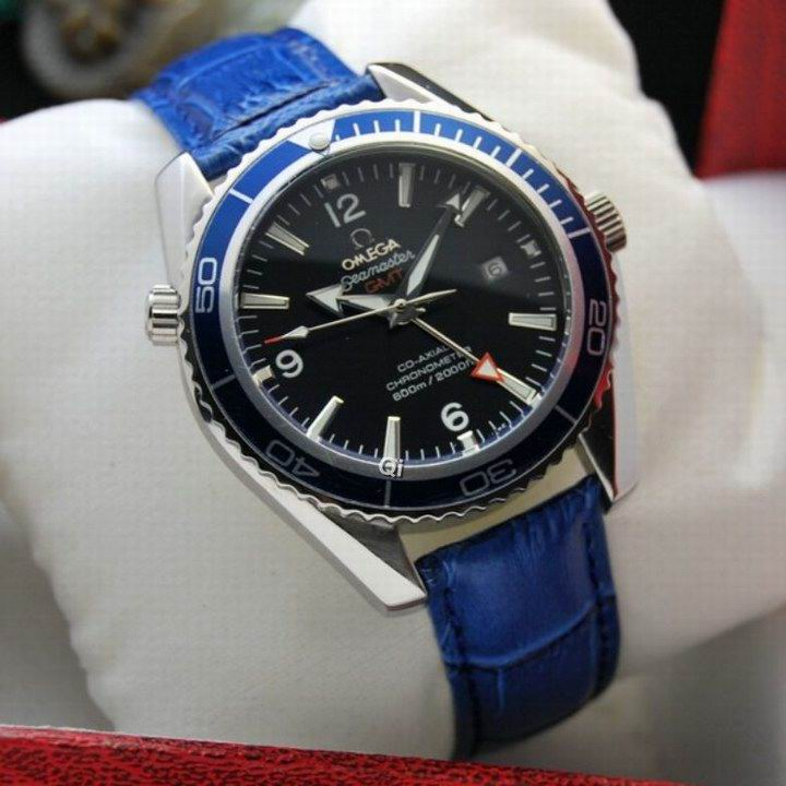 OMEGA Watch 559