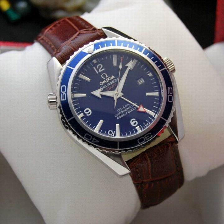 OMEGA Watch 560