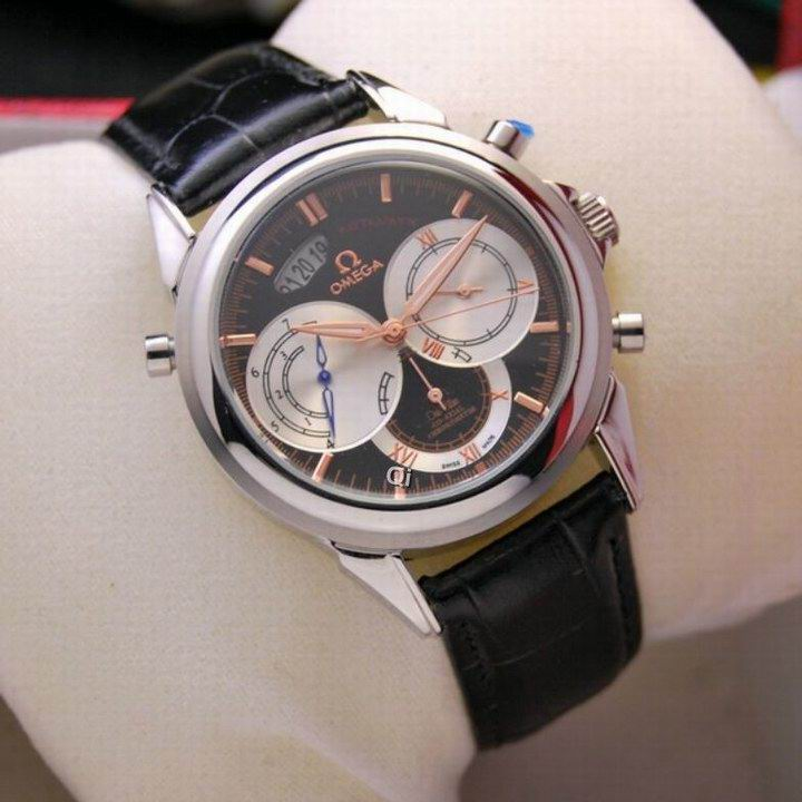 OMEGA Watch 562