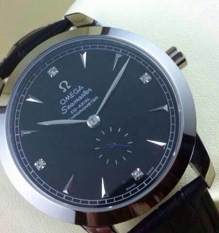 OMEGA Watch 570