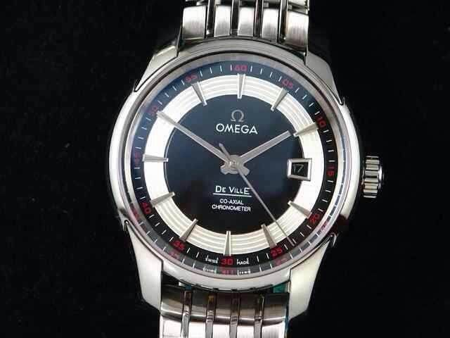 OMEGA Watch 575