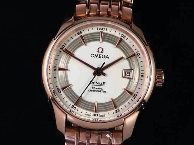 OMEGA Watch 577