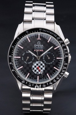 OMEGA Watch 579