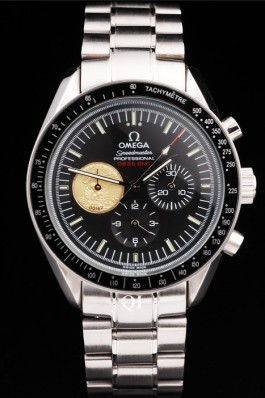 OMEGA Watch 580