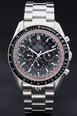 OMEGA Watch 581