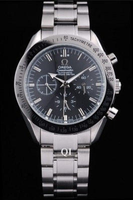 OMEGA Watch 582