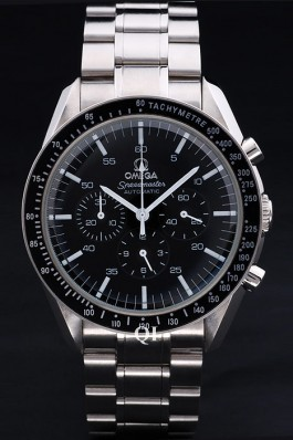 OMEGA Watch 583
