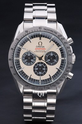 OMEGA Watch 584