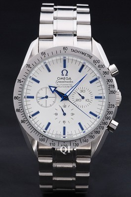 OMEGA Watch 585
