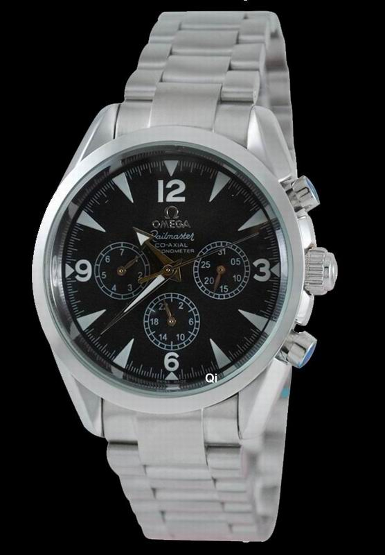 OMEGA Watch 586