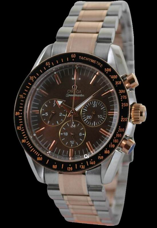 OMEGA Watch 594