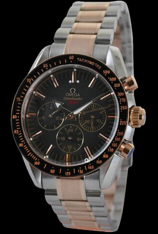 OMEGA Watch 595