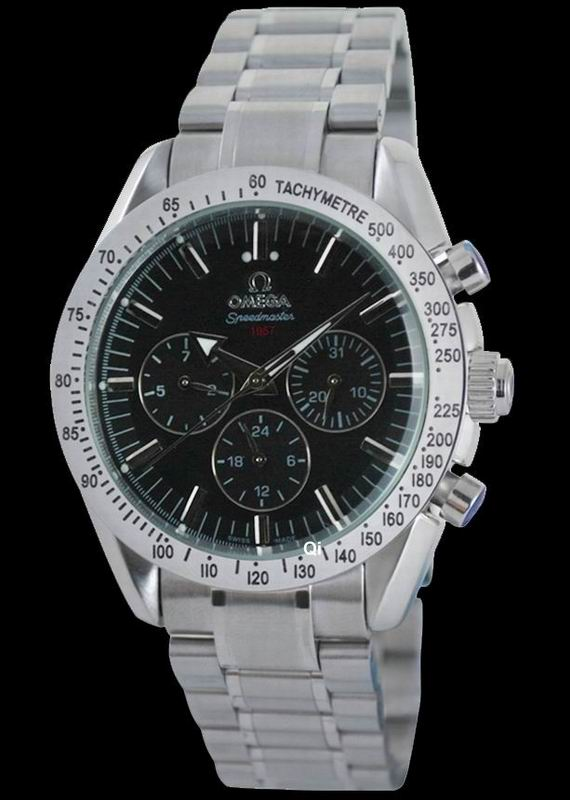 OMEGA Watch 597