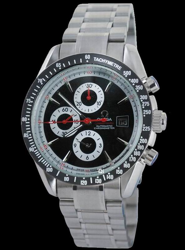 OMEGA Watch 598