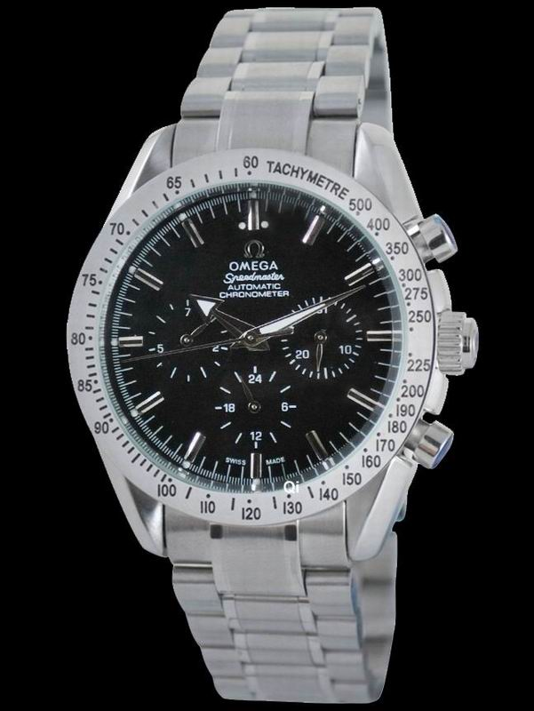 OMEGA Watch 599