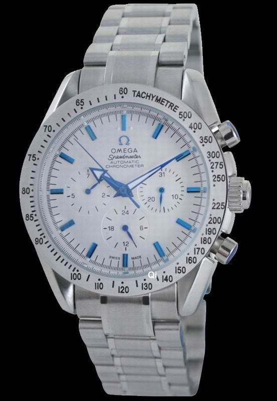 OMEGA Watch 600
