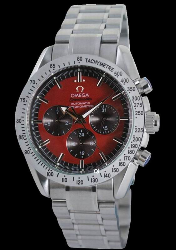 OMEGA Watch 602