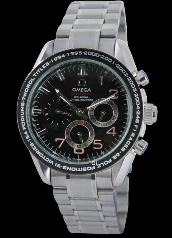 OMEGA Watch 603