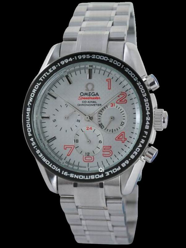 OMEGA Watch 605