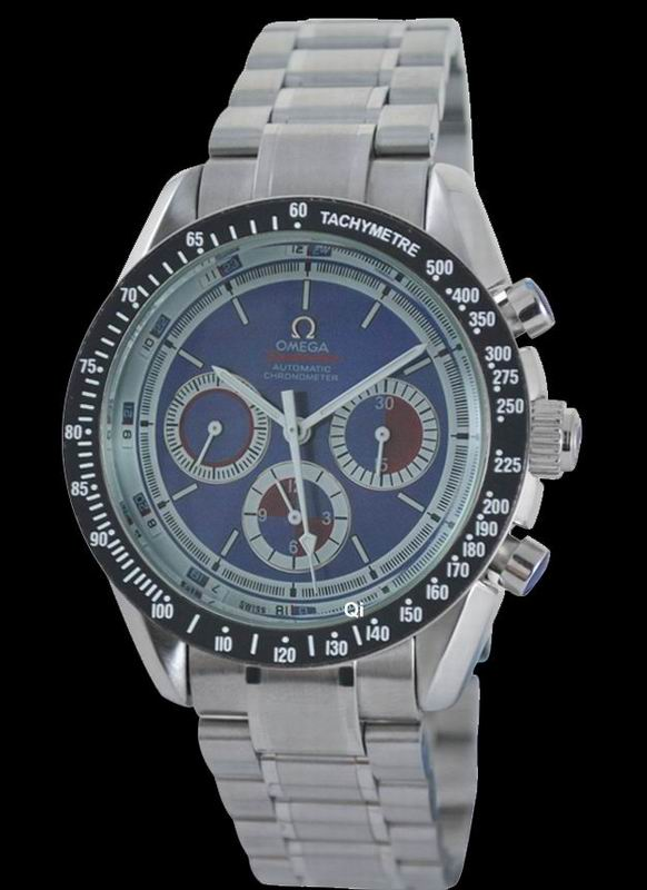 OMEGA Watch 608