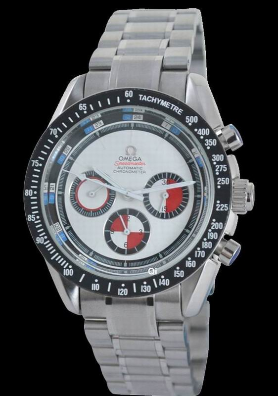 OMEGA Watch 610