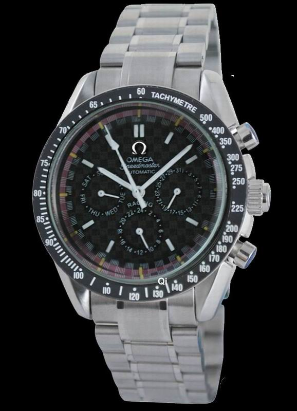 OMEGA Watch 611