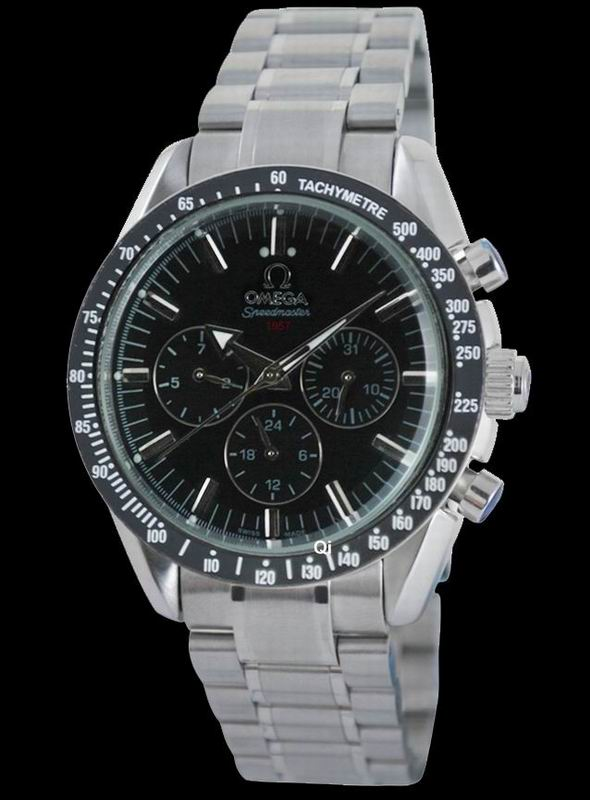 OMEGA Watch 612