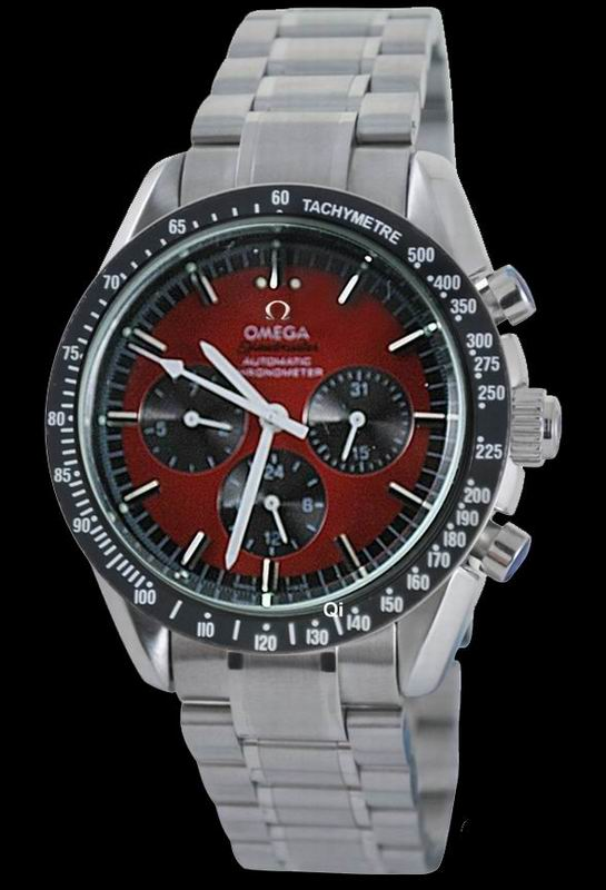OMEGA Watch 613