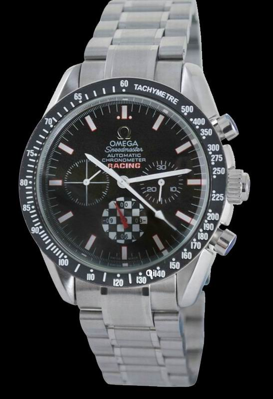 OMEGA Watch 615