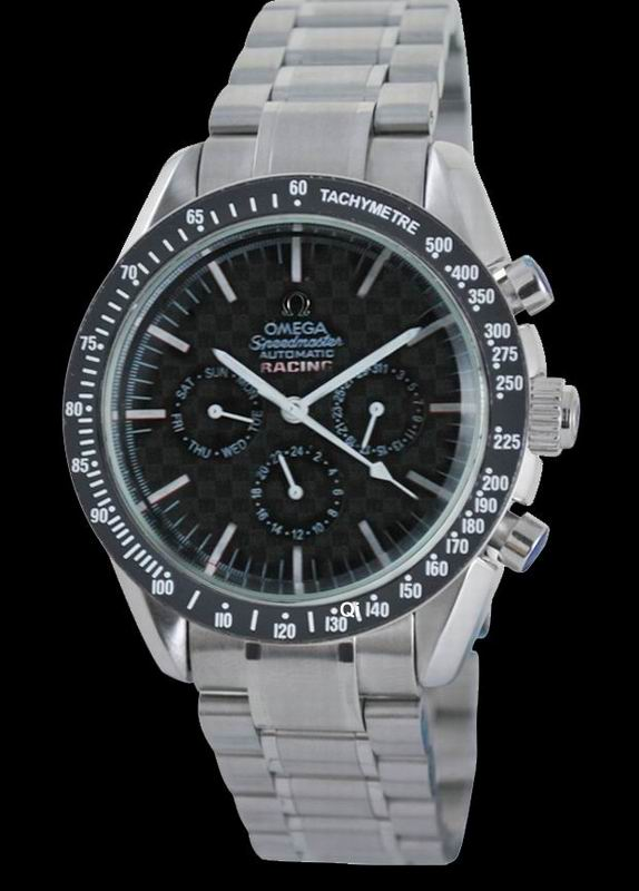 OMEGA Watch 616