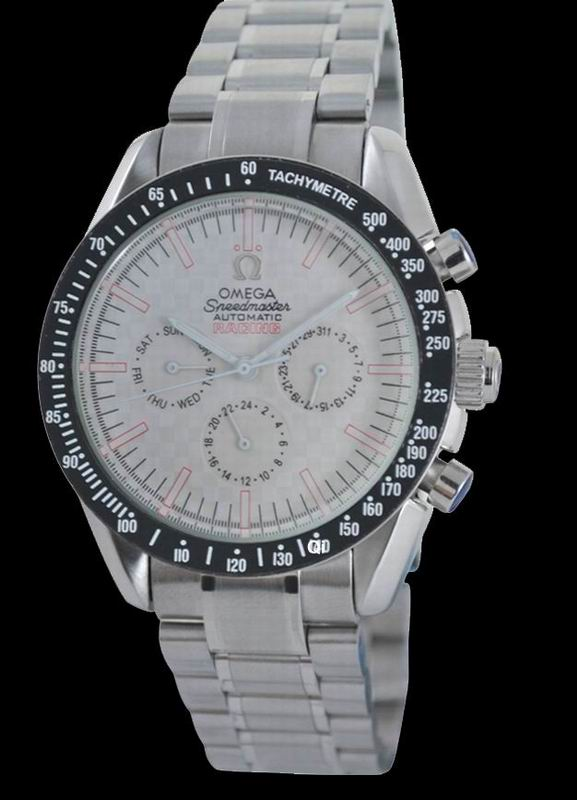 OMEGA Watch 617