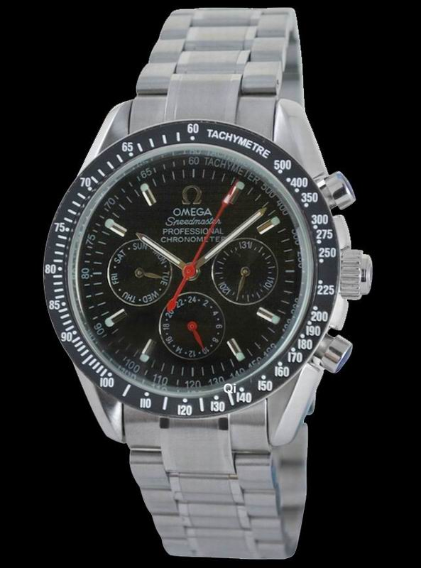 OMEGA Watch 618