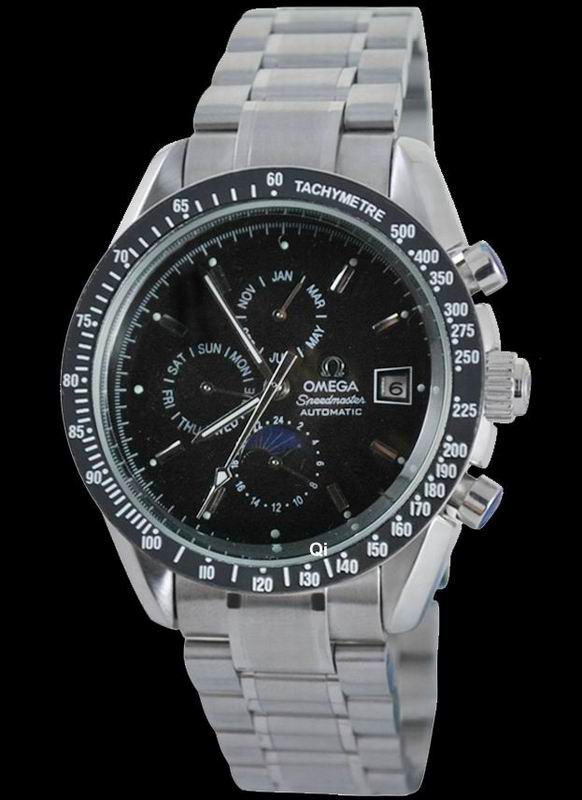 OMEGA Watch 620