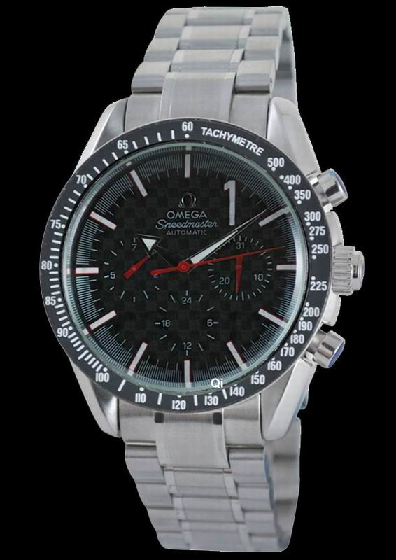 OMEGA Watch 621