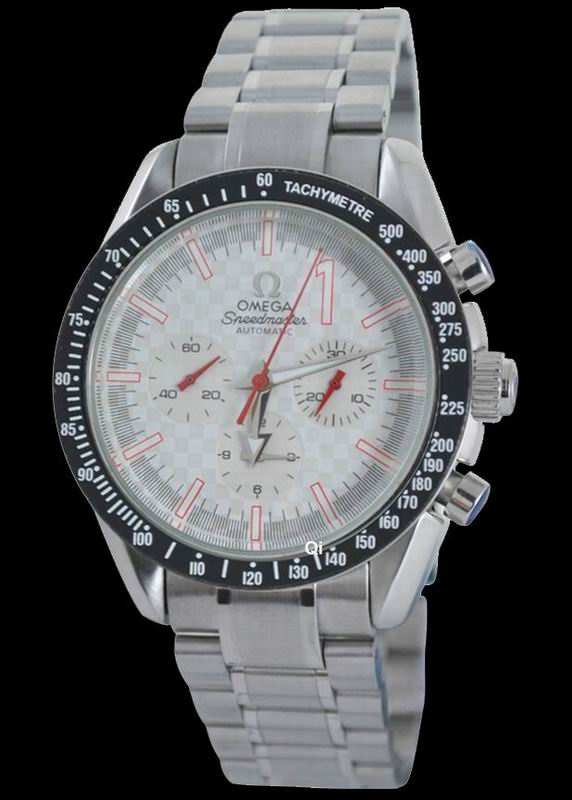 OMEGA Watch 622