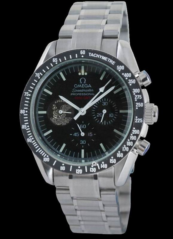 OMEGA Watch 623