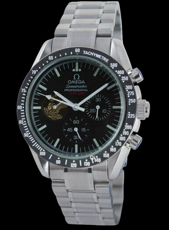 OMEGA Watch 624