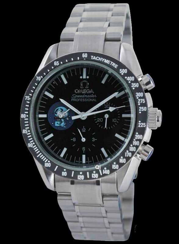 OMEGA Watch 625