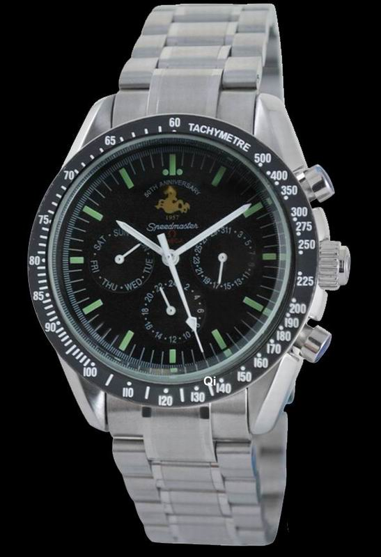 OMEGA Watch 626