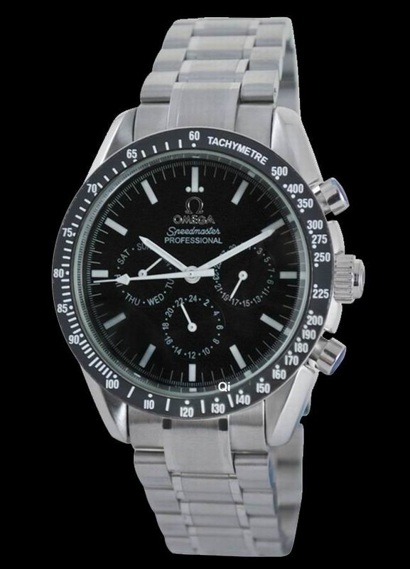 OMEGA Watch 627