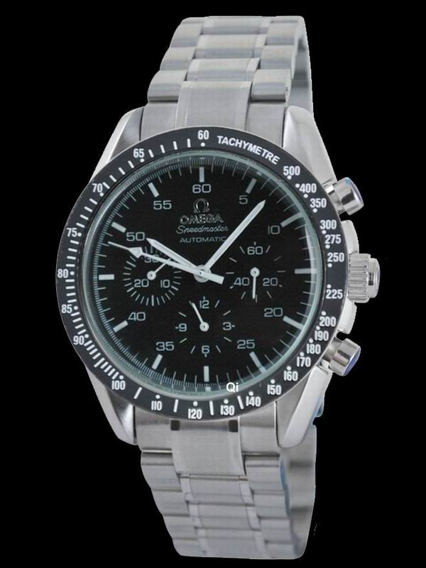 OMEGA Watch 628