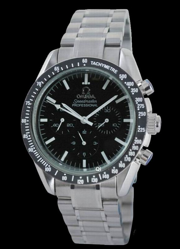 OMEGA Watch 629