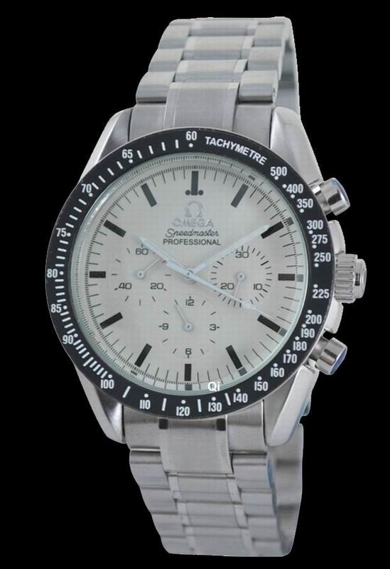 OMEGA Watch 630
