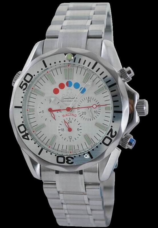 OMEGA Watch 633