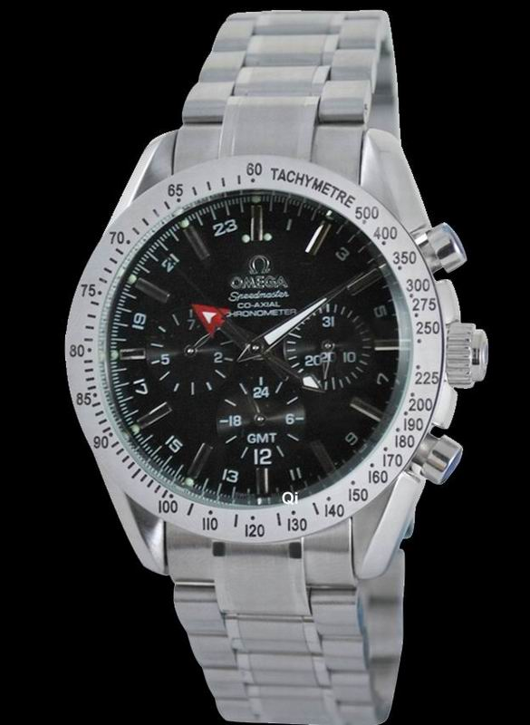 OMEGA Watch 635